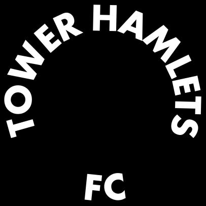 Hamlets logo