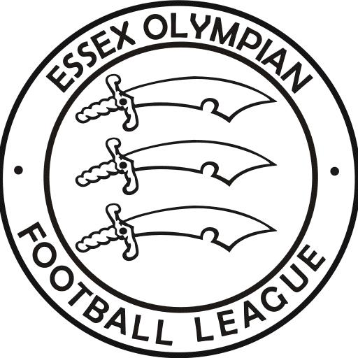 S20-21 Round-ups: Essex Olympian League (Sat 17 April) [EOFL 20/2118.4.21]